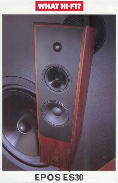 Lockwood Audio